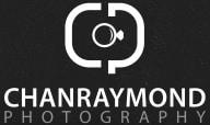 chanraymond photography