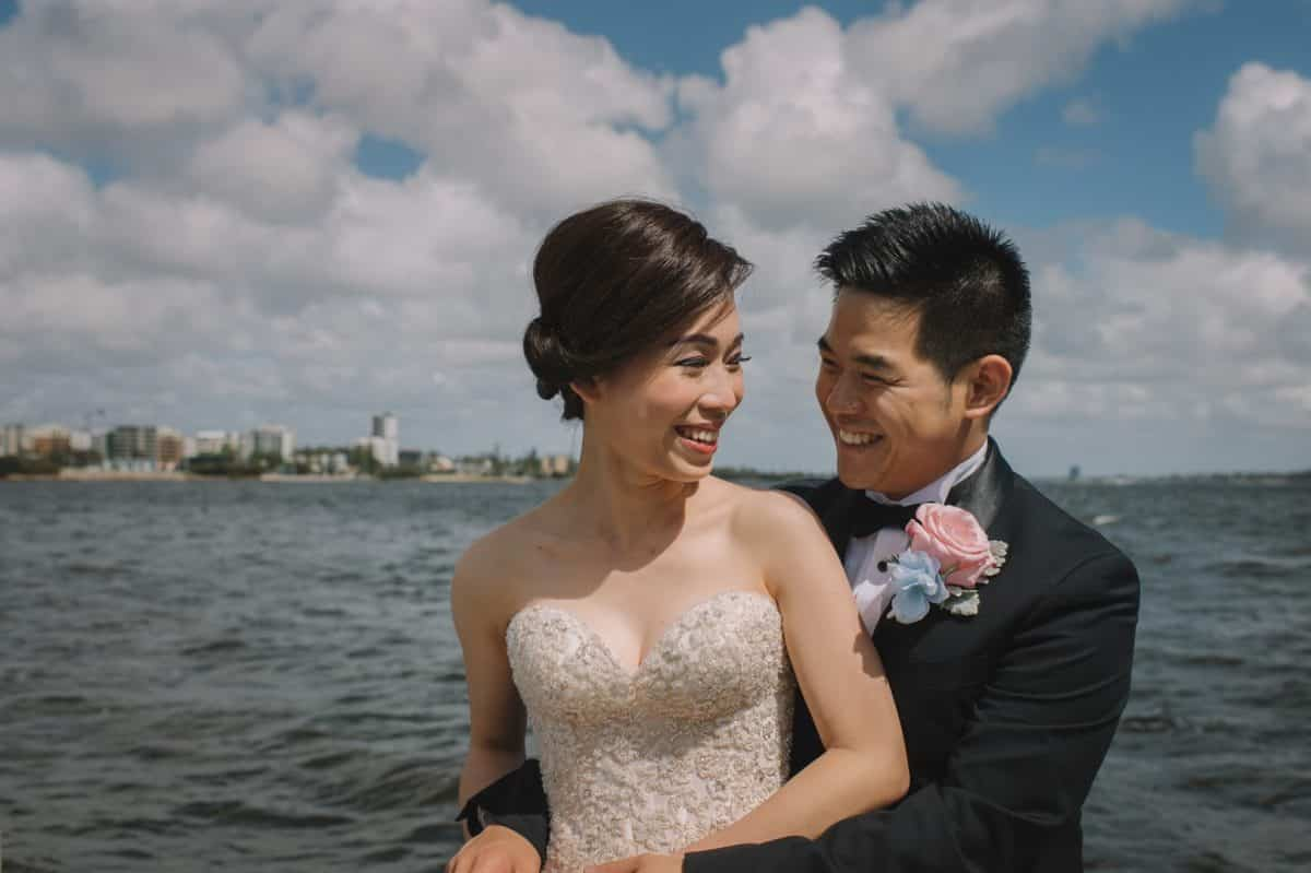 Chris & Silvy Wedding-0534 (Large)