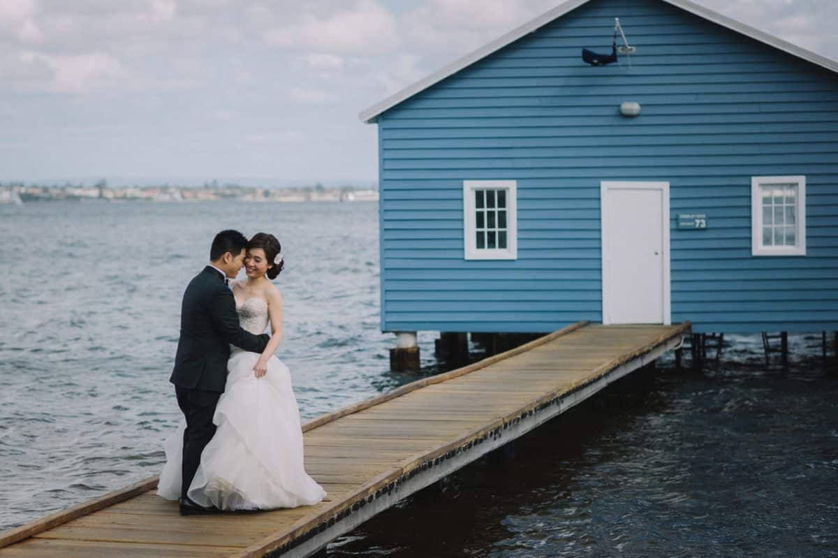 Chris & Silvy Wedding-0628 (Large)