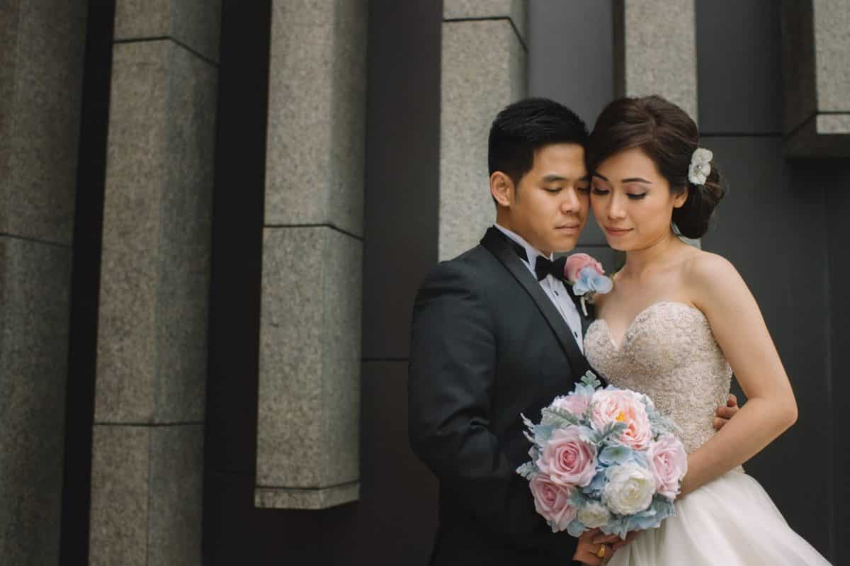 Chris & Silvy Wedding-0637 (Large)