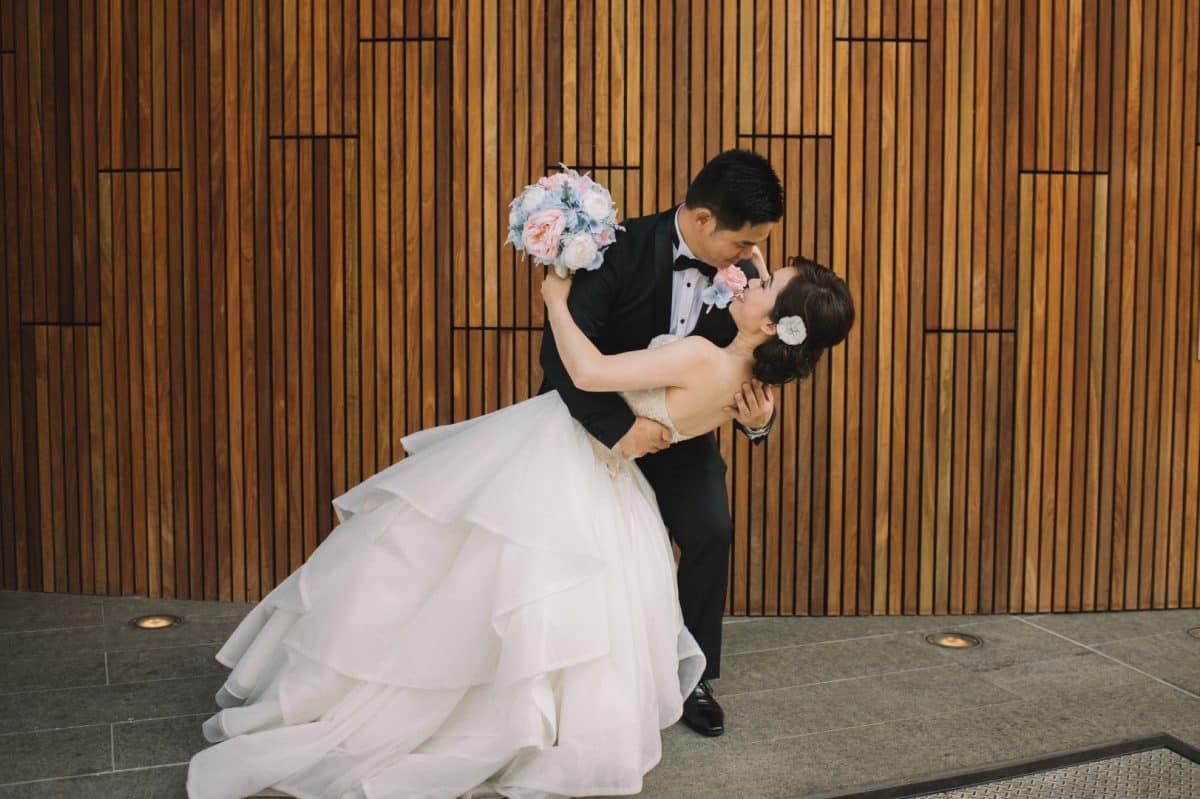 Chris & Silvy Wedding-0651 (Large)