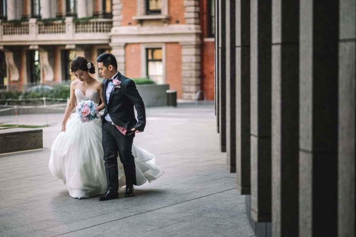 Chris & Silvy Wedding-0653 (Large)