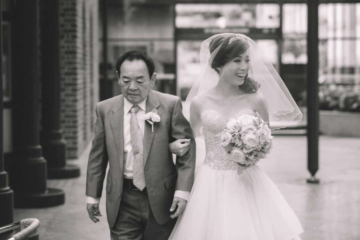 Chris & Silvy Wedding-0732 (Large)