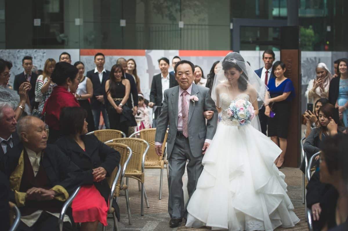 Chris & Silvy Wedding-0739 (Large)