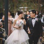 Chris & Silvy Wedding-0785 (Large)