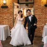 Chris & Silvy Wedding-0899 (Large)