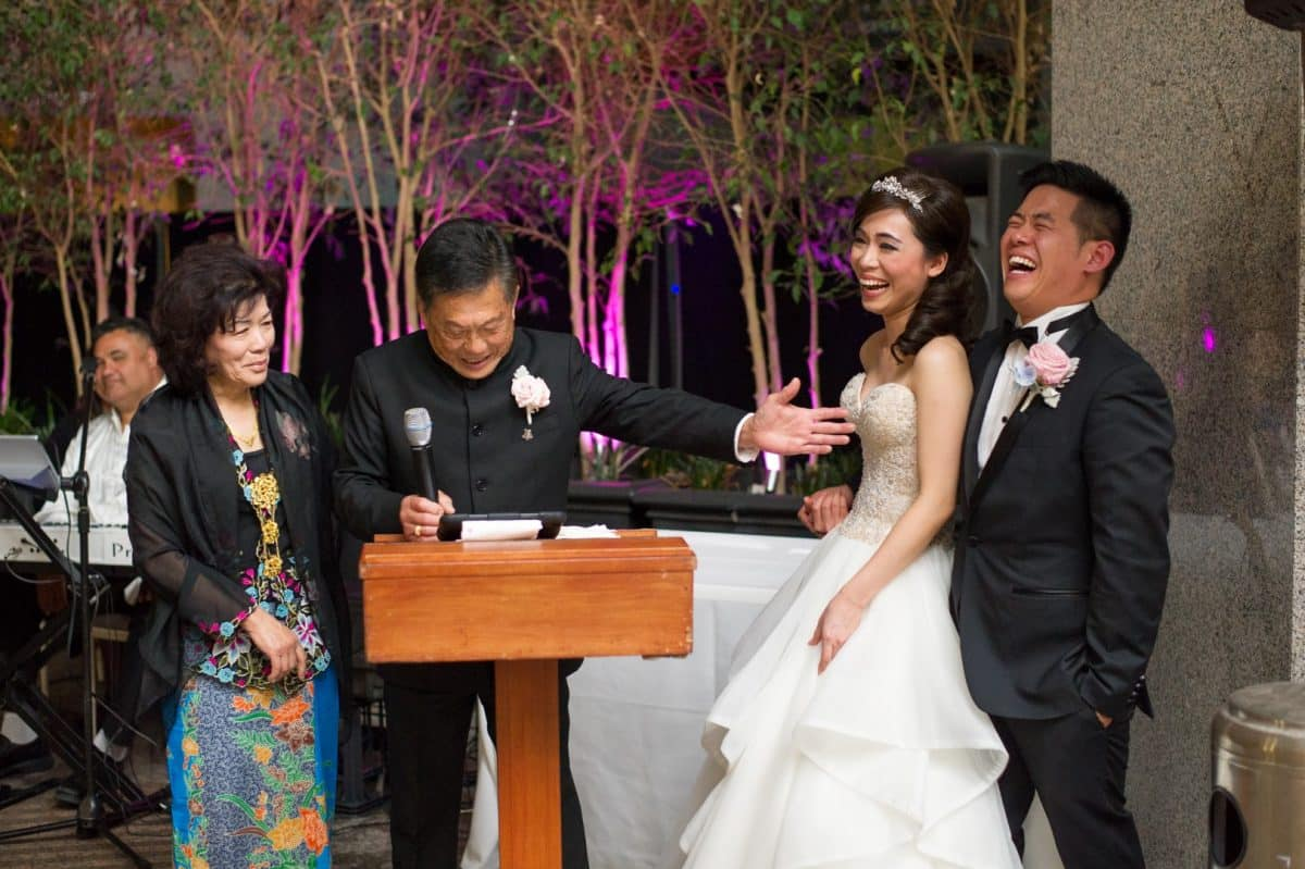 Chris & Silvy Wedding-1015 (Large)