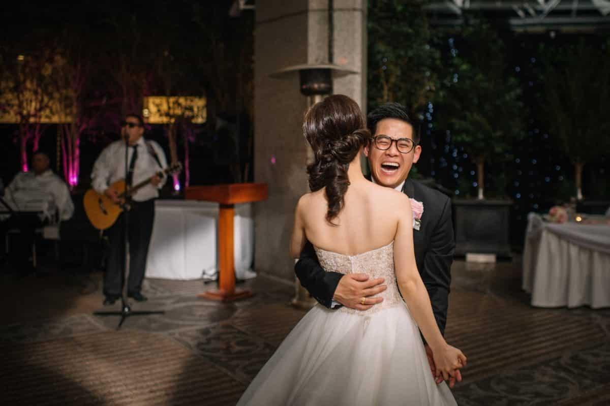 Chris & Silvy Wedding-1062 (Large)
