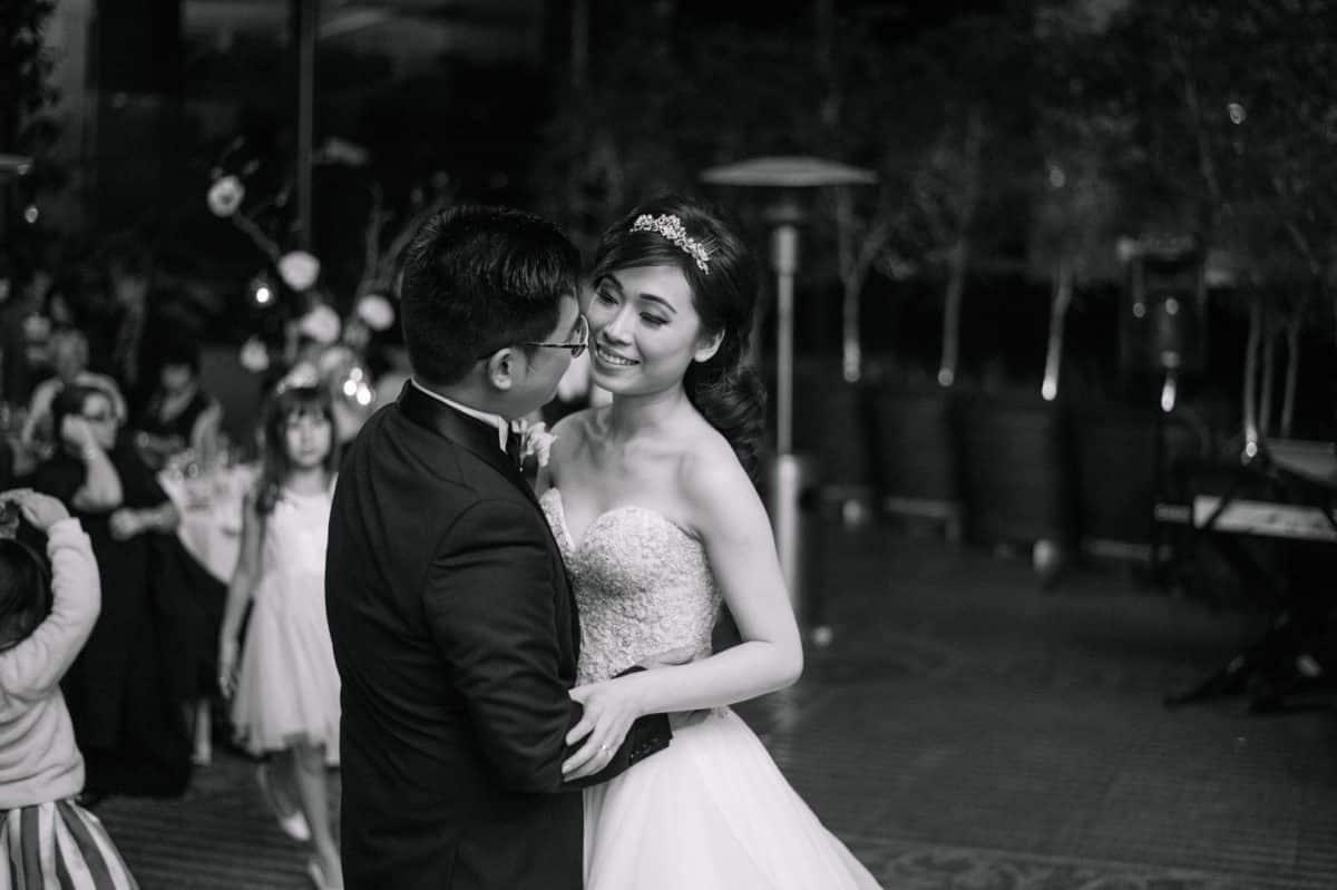 Chris & Silvy Wedding-1064 (Large)