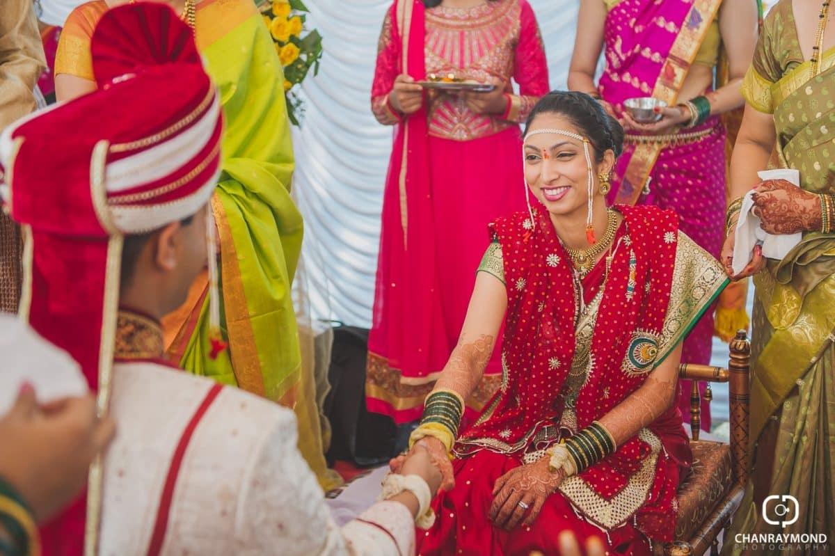 Pranjal & Bhavit Resized-0966 (Large)