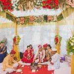 Pranjal & Bhavit Resized-0985 (Large)