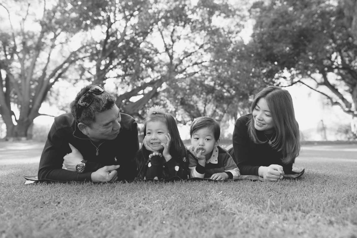 J&A Family Full (16) (Large)