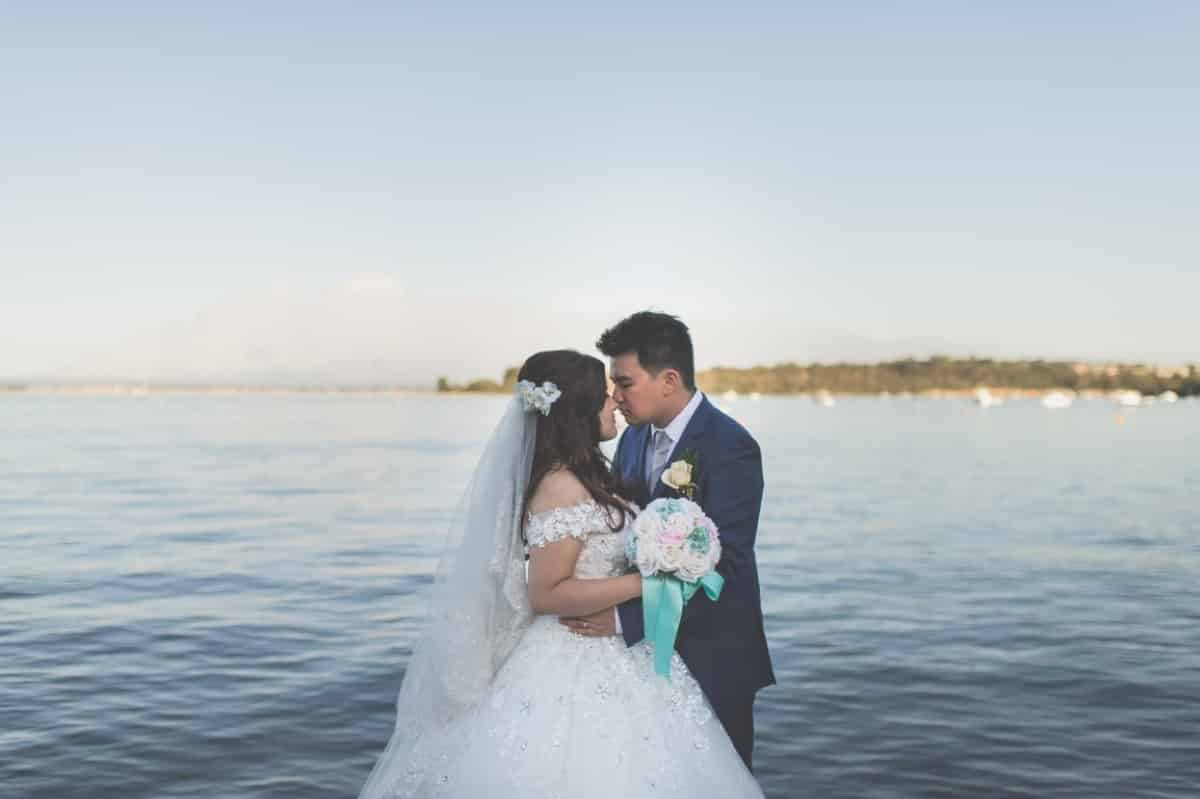 Best Wedding Photographers Perth WA (103) (Custom)