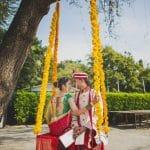 Best Wedding Photographers Perth WA (144)