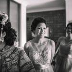 Best Wedding Photographers Perth WA (20)