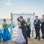 Best Wedding Photographers Perth WA (7)