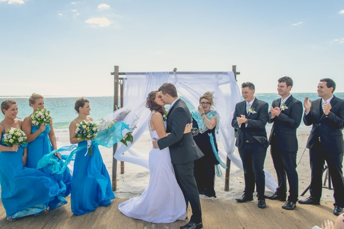 Best Wedding Photographers Perth WA (7)