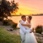 Best Wedding Photographers Perth WA (91)