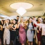 Perth Best Event Photographers (11)