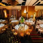 Perth Best Event Photographers (14)