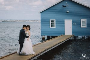 Best Wedding Photographers Perth WA