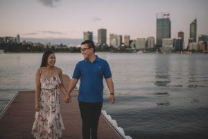 Perth Engagement Photographer Hyde Park (53)