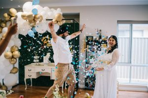 Perth Gender Reveal Photographer-0101 (Custom)