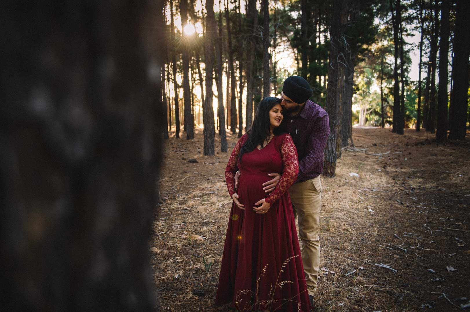 maternity perth photographer-0001
